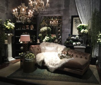 Online design Country/Cottage Living Room by Marthe L. thumbnail