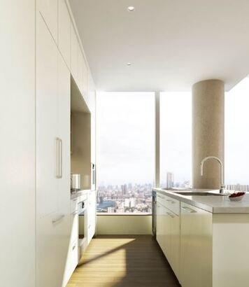 Online design Modern Kitchen by Gabriela S. thumbnail