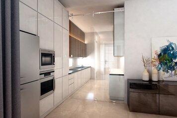 Online design Contemporary Kitchen by Joyce T thumbnail