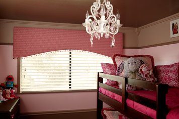 Online design Transitional Kids Room by Shelley A. thumbnail