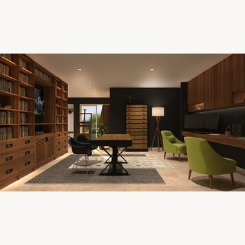 Online design Modern Studio by Iulia B. thumbnail