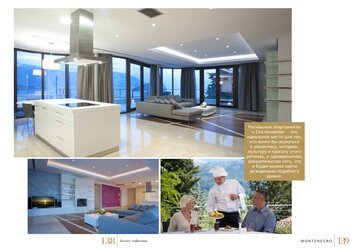 Online design Modern Combined Living/Dining by Andrej R. thumbnail