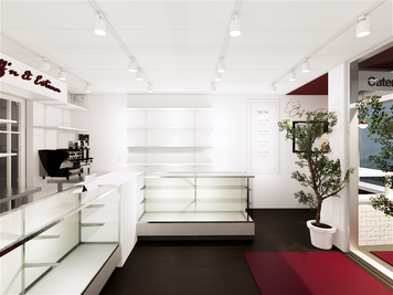 Online design Transitional Business/Office by Nedith A. thumbnail