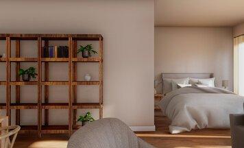 Online design Modern Studio by Ana L. thumbnail