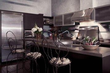 Online design Eclectic Kitchen by Joseph G. thumbnail