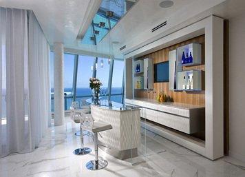 Online design Glamorous Dining Room by Renata P. thumbnail
