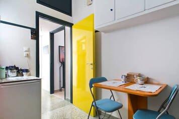 Online design Modern Kitchen by Danai G. thumbnail