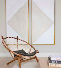 Online design Modern Bedroom by Gianna M. thumbnail