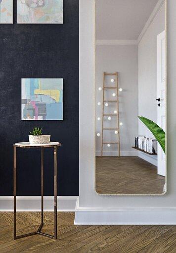 Online design Eclectic Bedroom by Darya N. thumbnail
