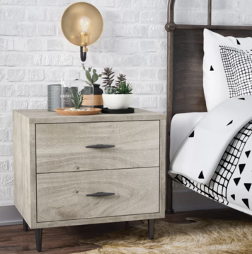 Online design Transitional Bedroom by Ashley H. thumbnail