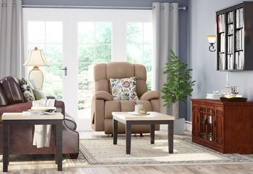 Online design Traditional Living Room by João A. thumbnail