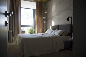 Online design Contemporary Bedroom by Irene K. thumbnail