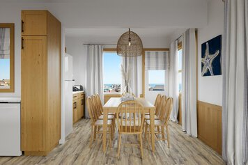 Online design Beach Kitchen by Casey H. thumbnail