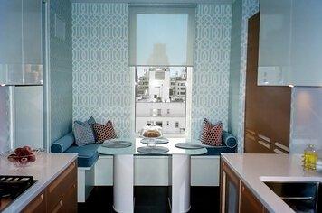 Online design Modern Kitchen by Sue R. thumbnail