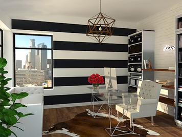 Online design Modern Business/Office by Abby J. thumbnail