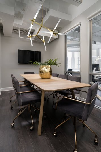 Online design Modern Business/Office by Renata B. thumbnail