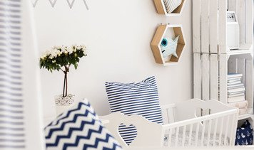 Online design Beach Kids Room by Lindsey M. thumbnail
