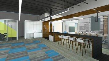 Online design Modern Business/Office by Anna J. thumbnail