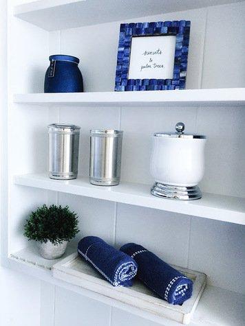 Online design Beach Bathroom by Ajita T. thumbnail