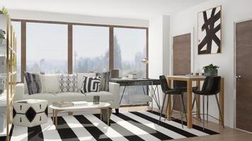 Online design Modern Studio by Anna P. thumbnail