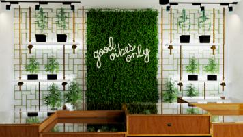 Online design Modern Business/Office by Yasmin C. thumbnail