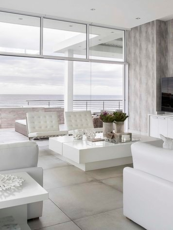 Online design Contemporary Living Room by Anna C. thumbnail