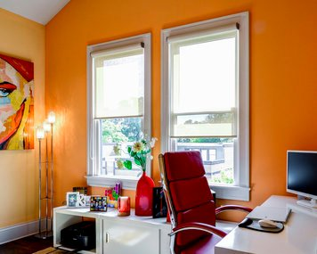 Online design Eclectic Home/Small Office by Tricia M. thumbnail