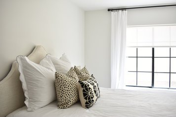 Online design Transitional Bedroom by Kate S. thumbnail