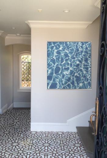 Online design Glamorous Hallway/Entry by Jordan S. thumbnail