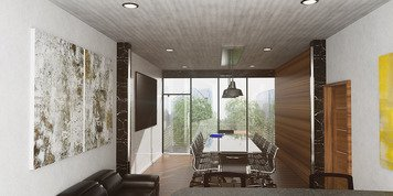 Online design Modern Business/Office by Jose S. thumbnail