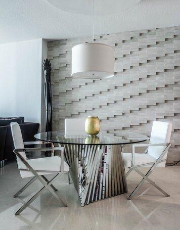 Online design Modern Dining Room by Henrika T. thumbnail
