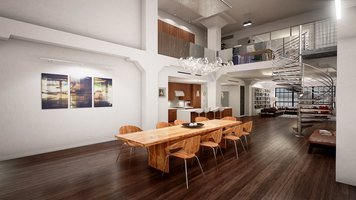 Online design Eclectic Studio by Amelia R. thumbnail