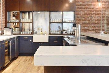 Online design Transitional Kitchen by Sydney thumbnail
