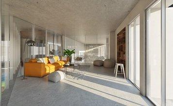 Online design Modern Studio by Pratiksha K. thumbnail