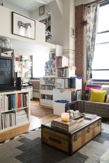 Online design Living Room by Peti L. thumbnail
