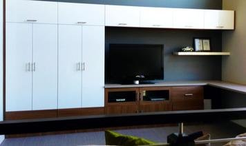 Online design Contemporary Home/Small Office by Laura L. thumbnail