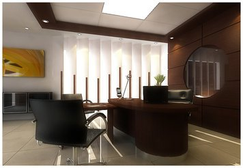 Online design Business/Office by Bobby D. thumbnail