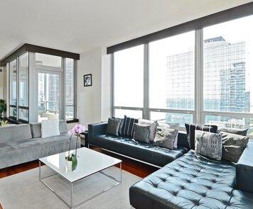 Online design Living Room by Pragati N thumbnail