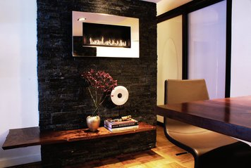 Online design Modern Dining Room by Renata G. thumbnail