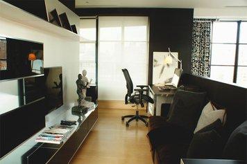 Online design Modern Business/Office by Renata G. thumbnail
