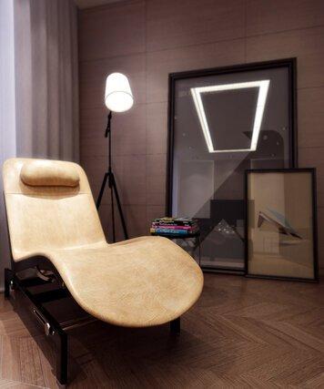 Online design Contemporary Studio by Mladen C thumbnail
