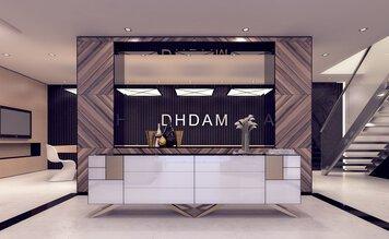 Online design Modern Business/Office by Mladen C thumbnail