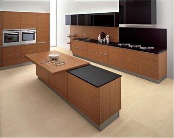 Online design Kitchen by Adithi S. thumbnail