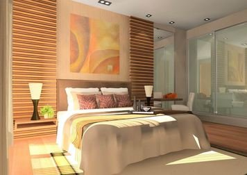 Online design Bedroom by Nor Aina B. thumbnail