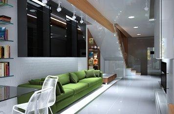 Online design Modern Studio by Raul N. thumbnail