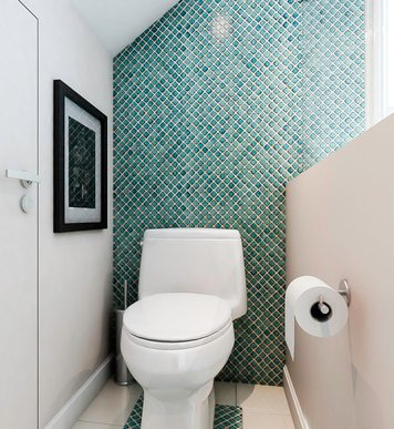 interior design samplealdrin c.
