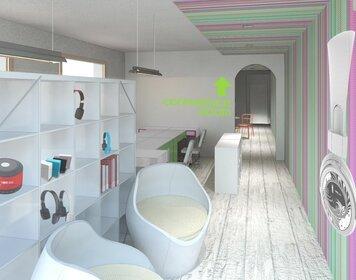 Online design Modern Business/Office by Elisabetta R. thumbnail