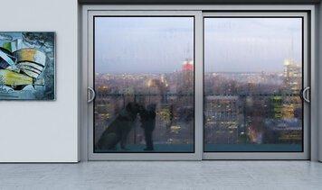 Online design Living Room by Julian A. thumbnail