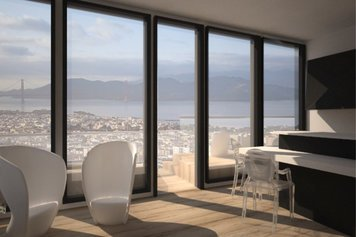 Online design Living Room by Angelica V. thumbnail