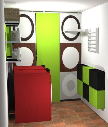 Online design by Inga K. thumbnail
